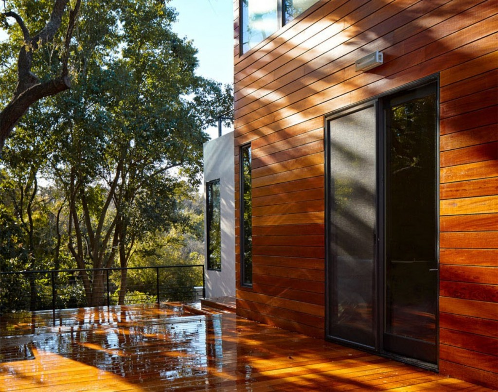 Types of Eco-Friendly Home Siding