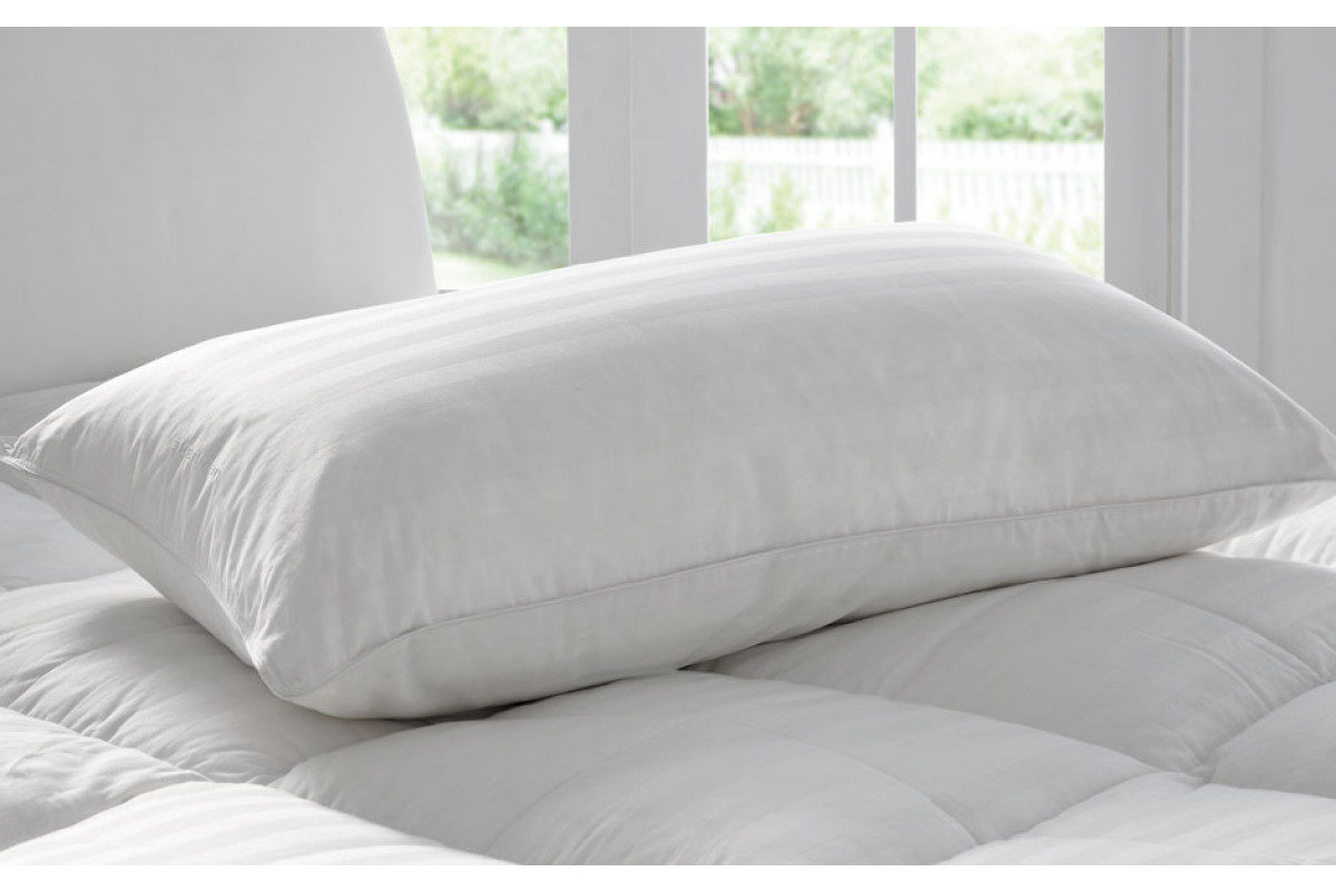 How To Choose The Best Memory Foam Pillow