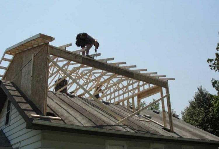5 Affordable Tips For Safe And Professional Roof Restoration