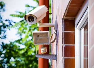How Important Are Home Security Doors To Your Home?