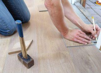 Home Repairs